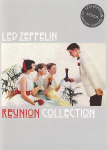 reunion_dvd.jpg